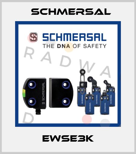 Schmersal-EWSE3K price
