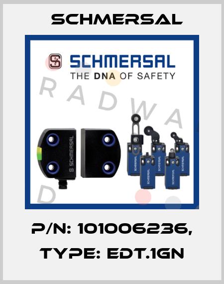 Schmersal-101006387  price