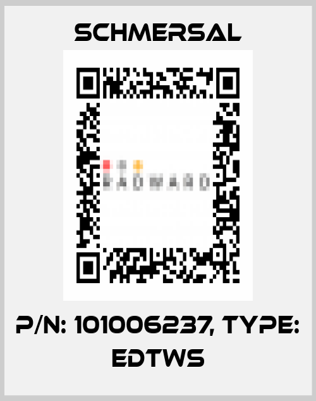 Schmersal-101006538  price