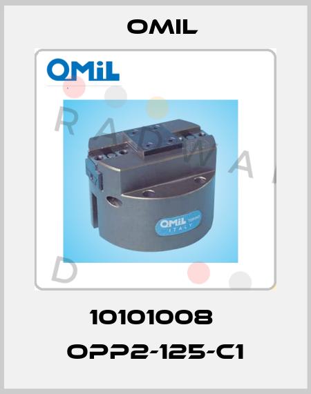 Omil-10101008  OPP2-125-C1  price