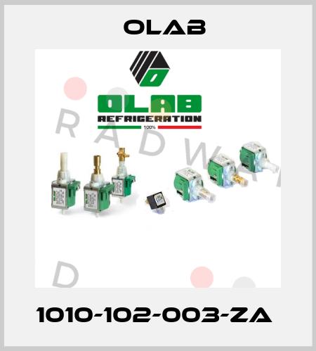 Olab-1010-102-003-ZA  price
