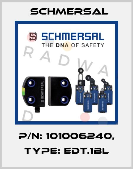 Schmersal-101012899 P/N: I610.53.2  price