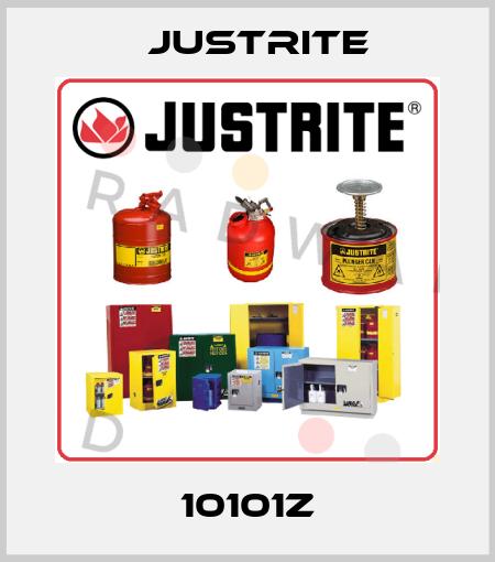 Justrite-10101Z price