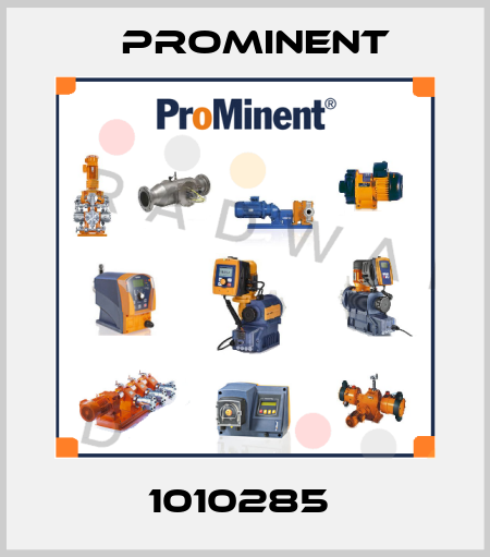 ProMinent-1010285  price