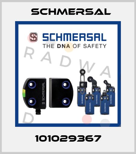 Schmersal-101029367 price