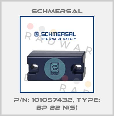 Schmersal-101057432 BP 22 N(S) price