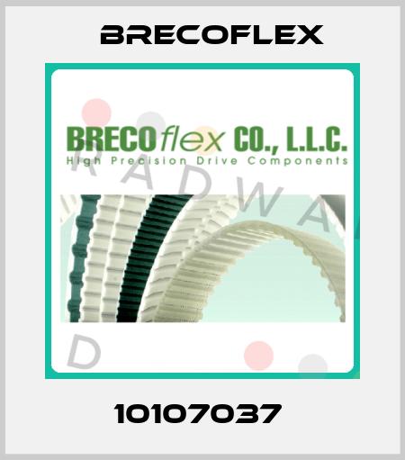 Brecoflex-10107037  price