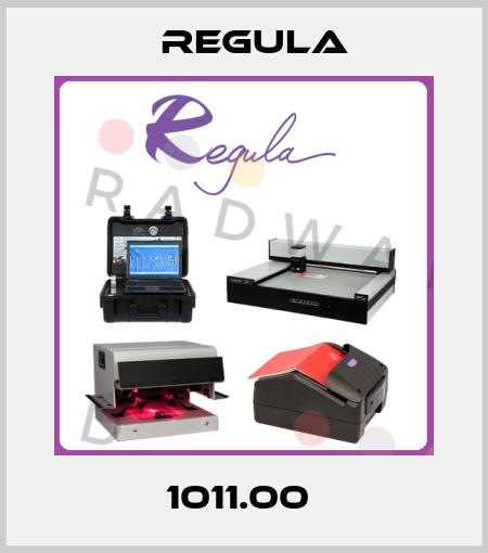 Regula-1011.00  price