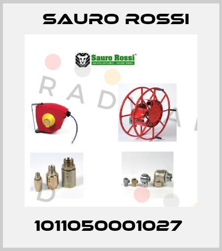Sauro Rossi-1011050001027  price
