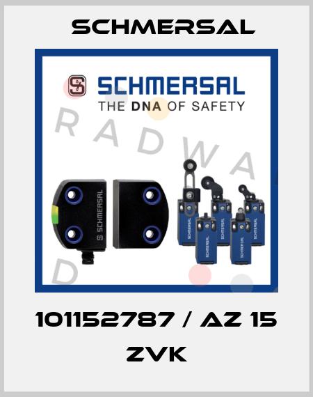 Schmersal-101152787 AZ_15ZVK  price