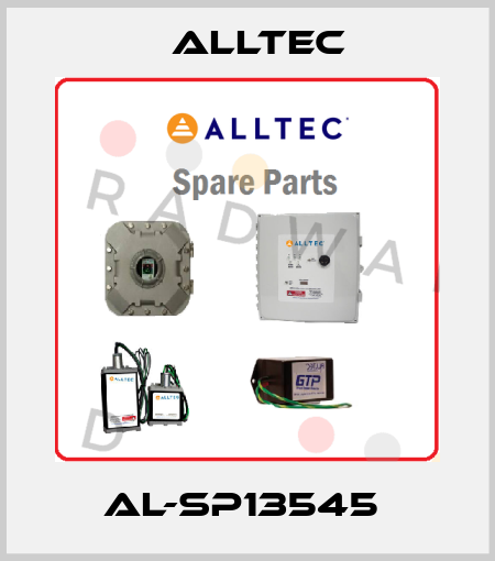 ALLTEC-AL-SP13545  price