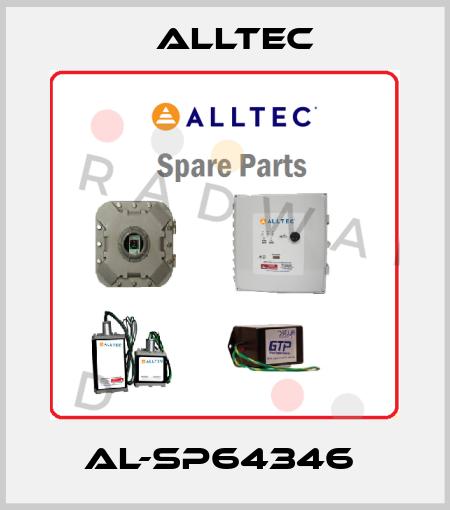 ALLTEC-AL-SP64346  price