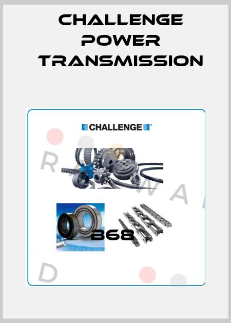 Challenge Power Transmission-B68  price