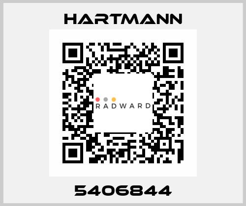 Hartmann-5406844  price