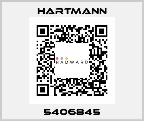 Hartmann-5406845  price