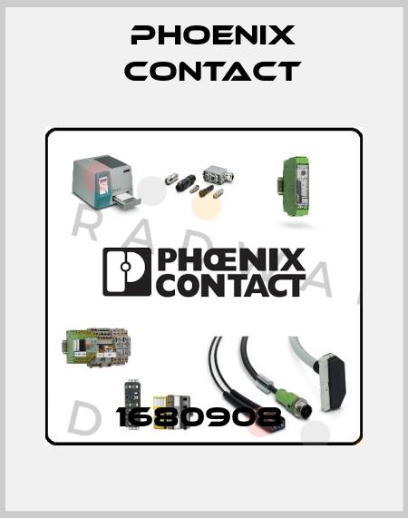 Phoenix Contact-1680908  price